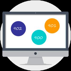 Numeración geográfica por VoIP 1