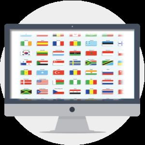 Numeración geográfica por VoIP 2