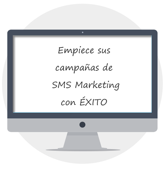 Envío masivo de mensajes SMS 2