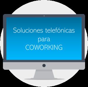 Soluciones de telefonía 2