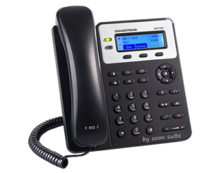 Telefonos IP 0