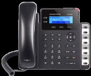 Telefonos IP 1