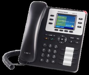 Telefonos IP 2
