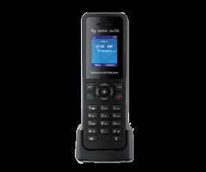 Telefonos IP 6