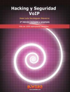 charlas y conferencias de seguridad y VoIP 3