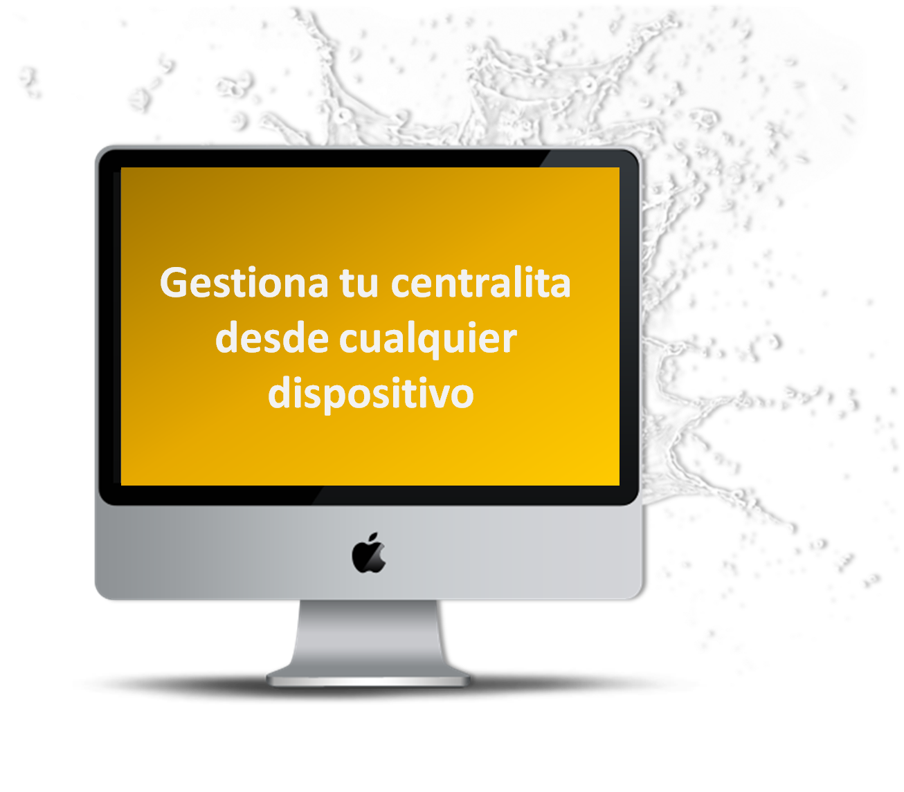 Centralita virtual 4